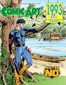 Comic Art Vol 1 98
