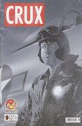 Crux Vol 1 9-G