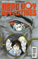Dead Boy Detectives Vol 2 4