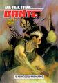 Detective Dante Vol 1 23