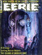 Eerie Vol 1 4
