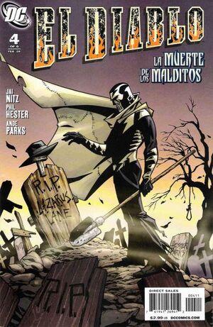 El Diablo Vol 3 4.jpg