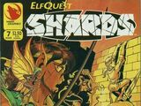 Elfquest: Shards Vol 1 7