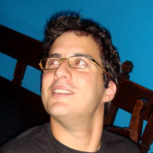 Fabio Ramacci