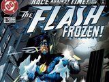 Flash Vol 2 116
