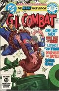 G.I. Combat Vol 1 259