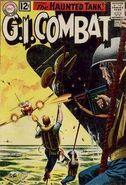 G.I. Combat Vol 1 94
