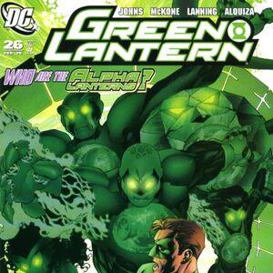 Green Lantern Vol 4 26.jpg