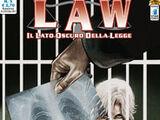Law Vol 1 5