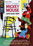 Mickey Mouse Vol 1 109