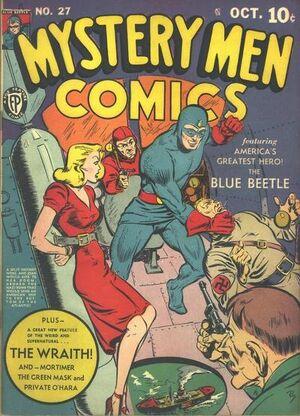 Mystery Men Comics Vol 1 27.jpg