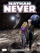Nathan Never Vol 1 229