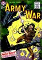 Our Army at War Vol 1 41