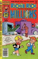 Richie Rich Millions Vol 1 103