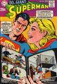 Superman Vol 1 212