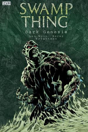 Swamp Thing - Dark Genesis.jpg