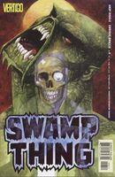 Swamp Thing Vol 4 6