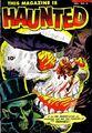 This Magazine is Haunted Vol 1 14