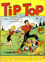 Tip Top Comics Vol 1 62