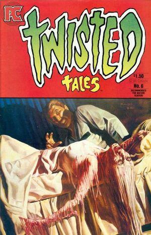 Twisted Tales Vol 1 6.jpg