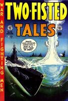 Two-Fisted Tales Vol 1 32