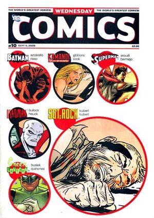 Wednesday Comics Vol 1 10.jpg