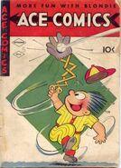 Ace Comics Vol 1 66
