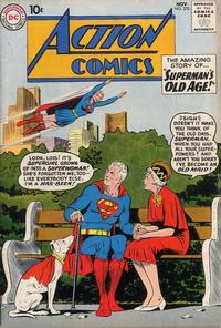 Action Comics Vol 1 270.jpg