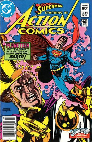 Action Comics Vol 1 547.jpg