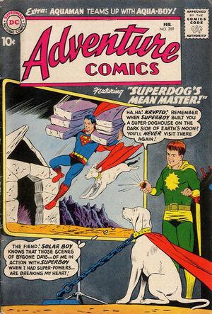 Adventure_Comics_Vol_1_269.jpg