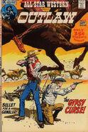 All-Star Western Vol 2 7