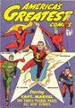 America's Greatest Comics Vol 1 2