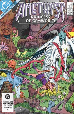 Amethyst, Princess of Gemworld Vol 1 10.jpg