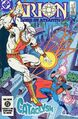 Arion Lord of Atlantis Vol 1 24