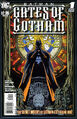 Batman Gates of Gotham Vol 1 1