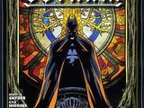 Batman: Gates of Gotham Vol 1 1