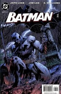 Batman Vol 1 617.jpg