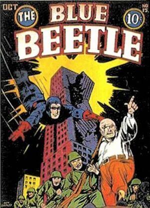 Blue Beetle Vol 1 15.jpg