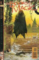 Books of Magic Vol 2 2