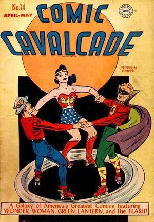 Comic Cavalcade Vol 1 14.jpg