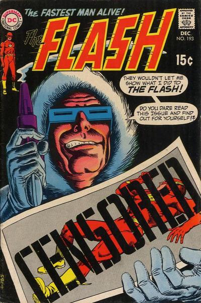 Flash Vol 1 193