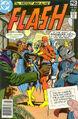 Flash Vol 1 275
