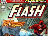 Flash Vol 3 10