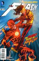 Flash Vol 4 21