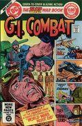 G.I. Combat Vol 1 235