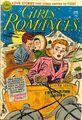 Girls' Romances Vol 1 25