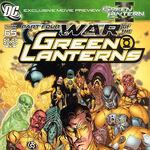 Green Lantern Vol 4 65.jpg