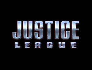 List of Justice League episodes