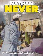 Nathan Never Vol 1 151