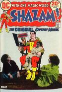 Shazam Vol 1 6